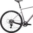 Juliana Quincy 1 CC 700c Rival Womens Gravel Bike 2021