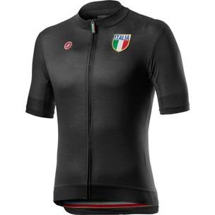 Castelli Italia 20 Short Sleeve Jersey