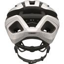 Abus Viantor MIPS Road Helmet
