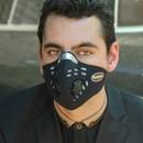 Respro Techno Anti Pollution Face Mask