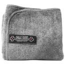 Muc-Off Luxury Micro Fibre Polishing Cloth