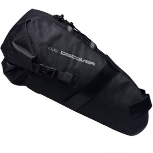 PRO Discover Team Seat Bag - 10L