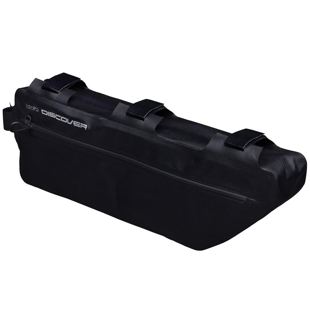 PRO Discover Team Frame Bag - 5.5L