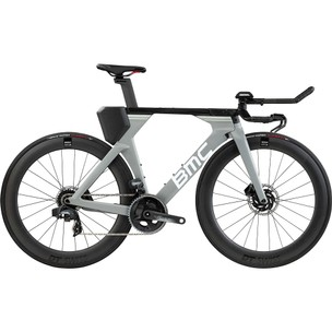 BMC Timemachine 01 One Force Disc TT/Triathlon Bike 2021