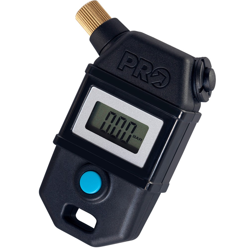 PRO Digital Pressure Checker Tool