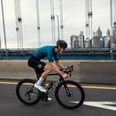 Black Sheep Cycling Racing Aero Short Sleeve Jersey