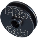 PRO 12mm Thru-Axle Chain Retention Tool