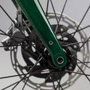 Santa Cruz Stigmata CC 700c Rival Gravel Bike 2021