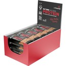 GetBuzzing Nut And Gluten Free Protein Bar Box Of 12 X 55g