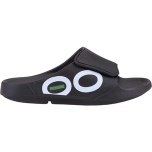 OOFOS Ooahh Sports Flex Recovery Sandals