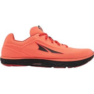 Altra Escalante 2.5 Womens Running Shoes