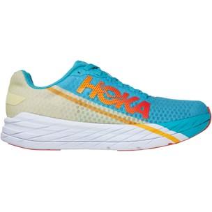 HOKA ONE ONE Rocket X Running Shoes