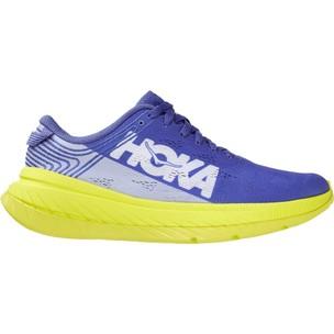 HOKA ONE ONE Carbon X Womens Running Shoes