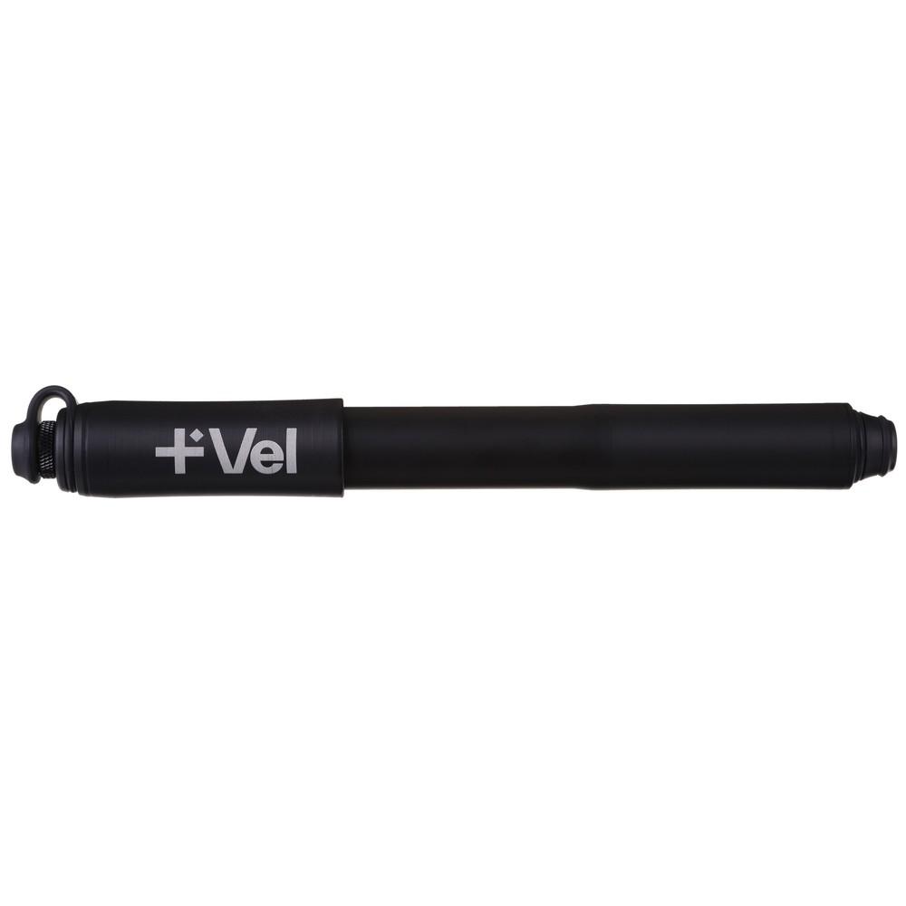 Vel HP-Flow Mini Pump