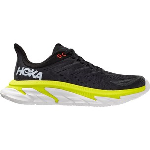 HOKA ONE ONE Clifton Edge Running Shoes