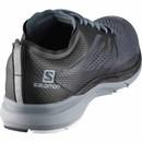 Salomon Sonic RA Pro 2 Running Shoes