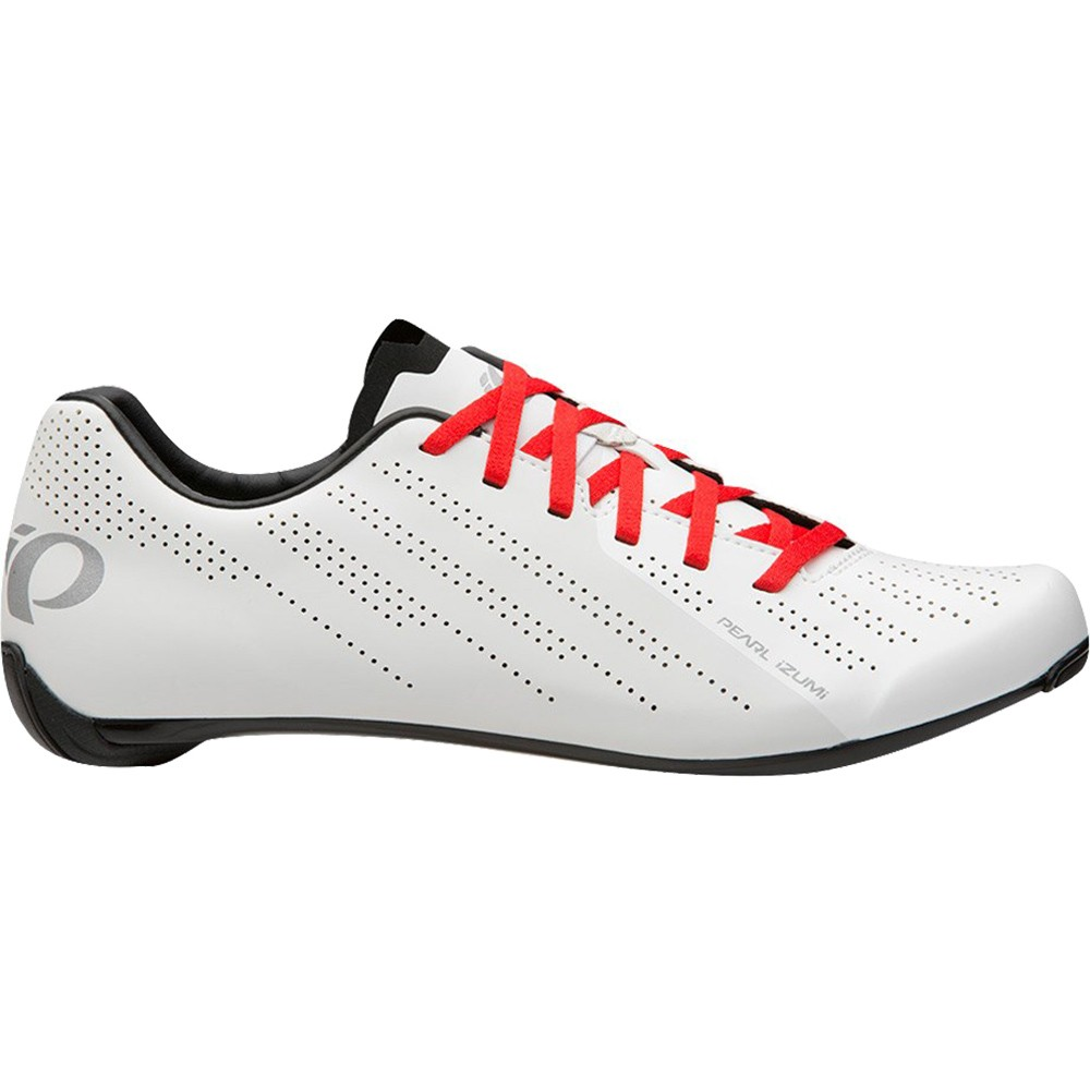 Pearl Izumi Tour Road Cycling Shoes