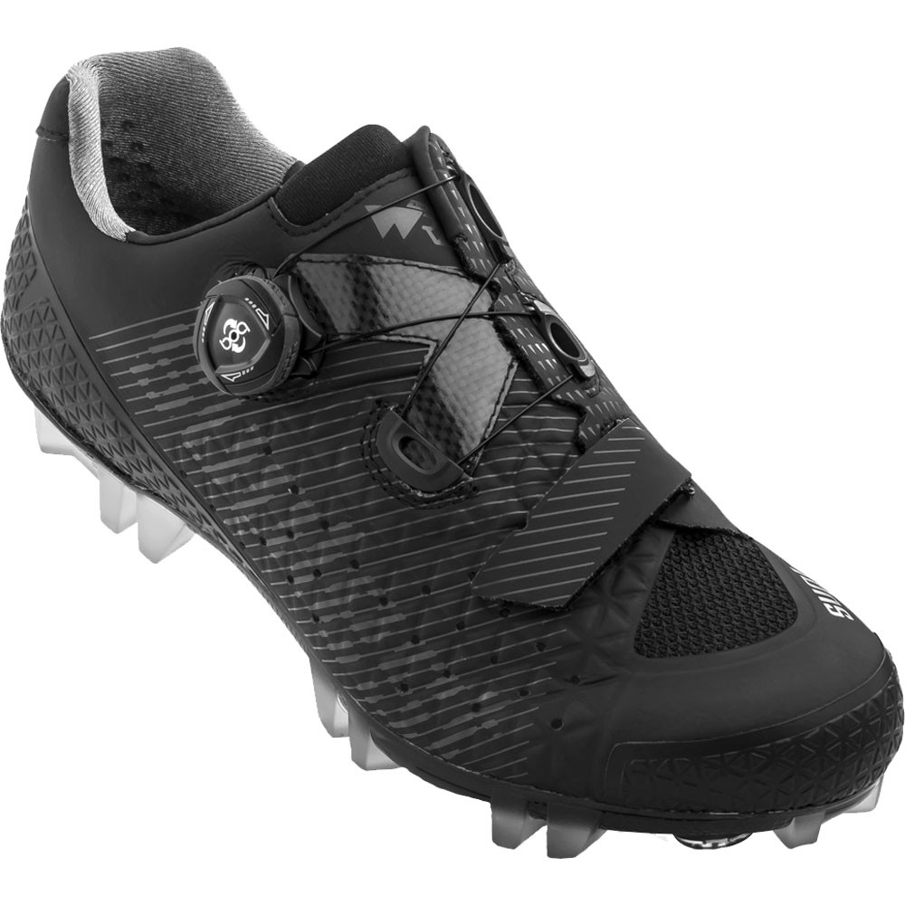Suplest Edge3 Pro Cross Country Shoes