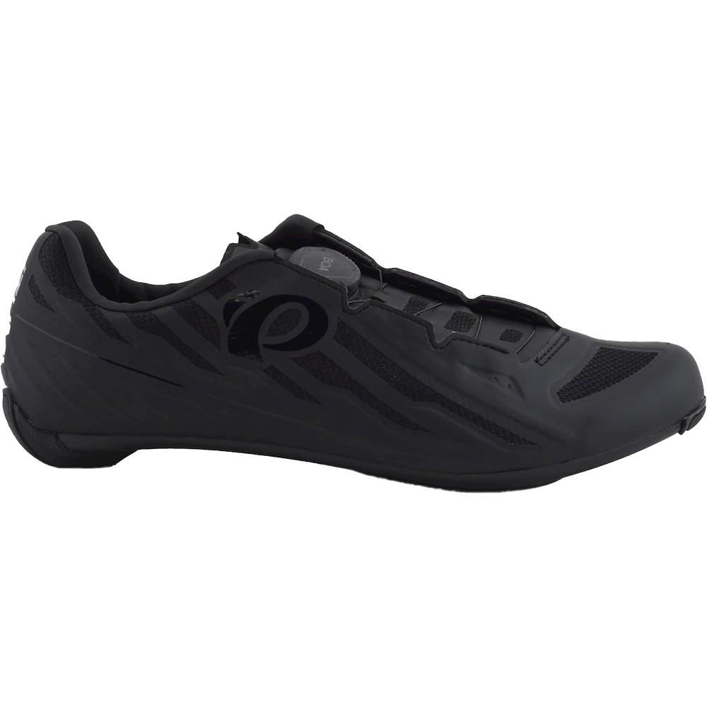 Pearl Izumi Race Road V5 Cycling Shoes