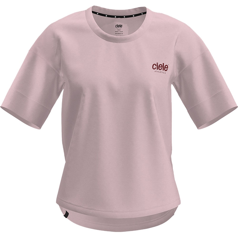 Ciele WNSBT Athletics Womens T-Shirt