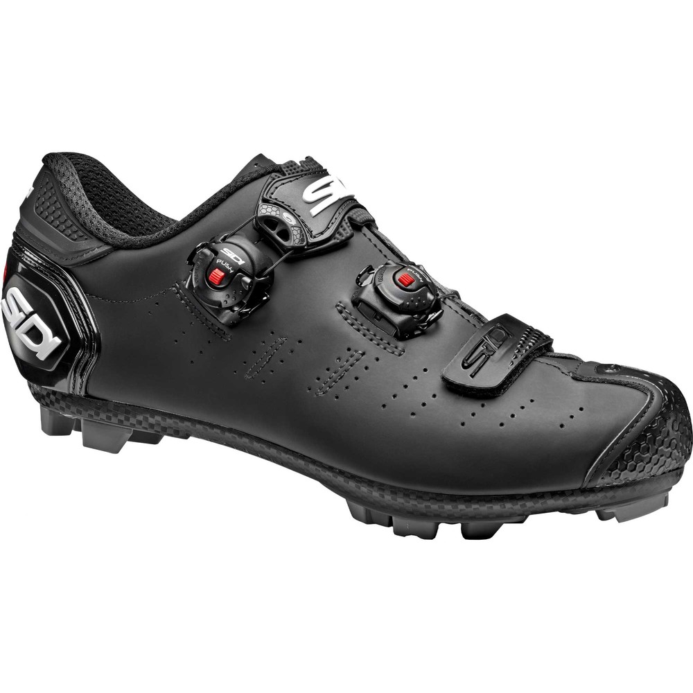 Sidi Dragon Mega 5 SRS Mountain Bike Shoes