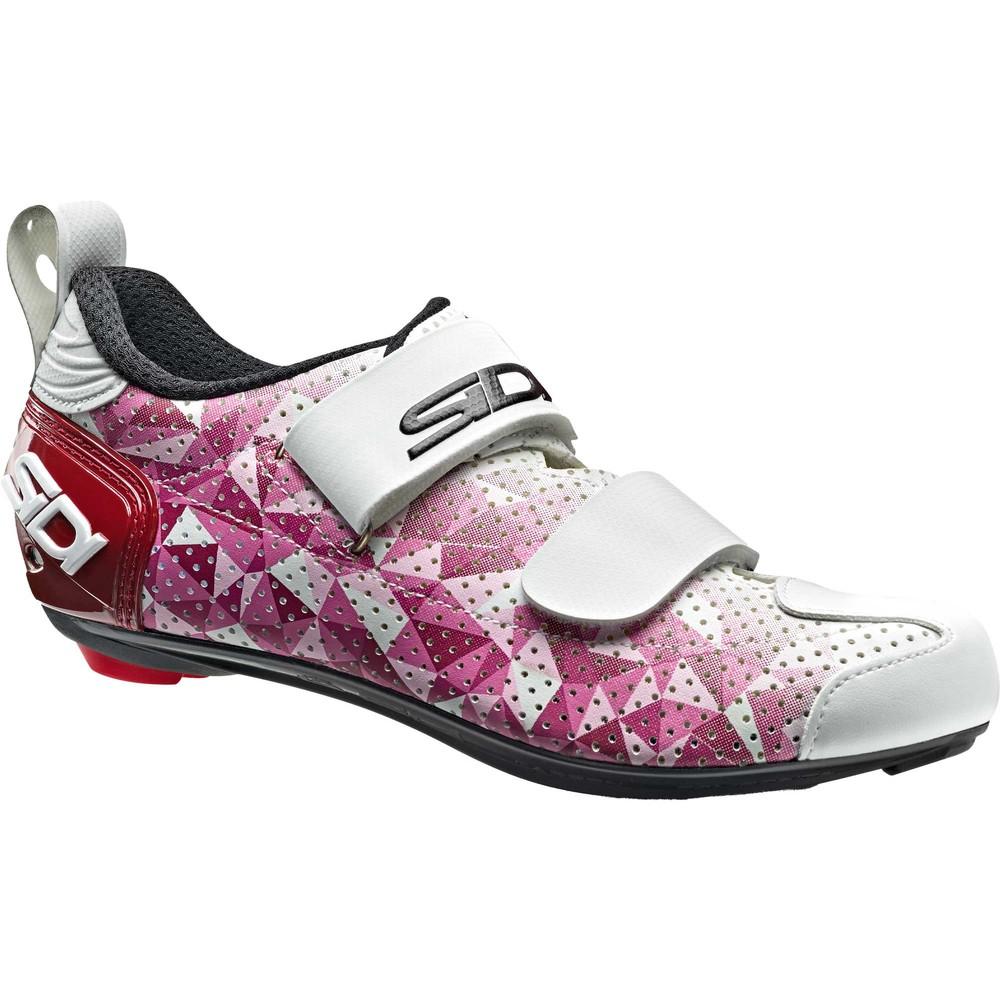 Sidi T-5 Air Womens Triathlon Shoes