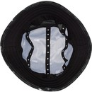 Ciele BKT Standard Small Logo Running Hat