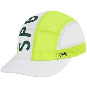 Ciele LR Speed Logo SC Running Cap