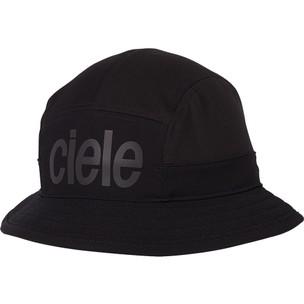 Ciele BKT Standard Large Logo Running Hat