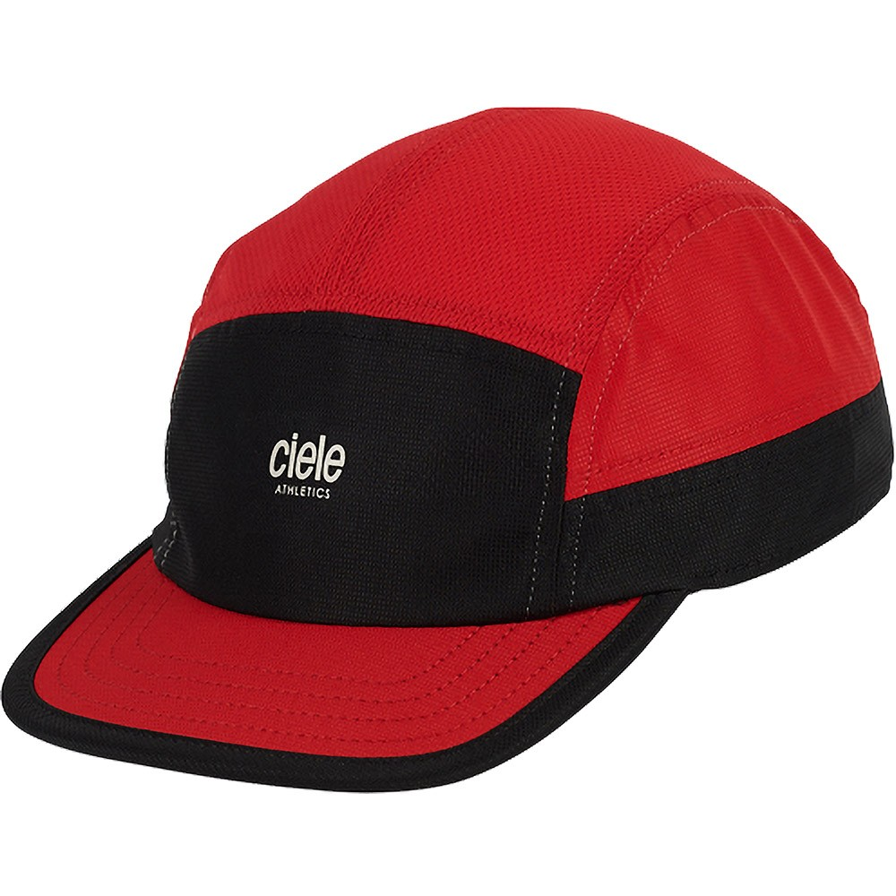 Ciele ALZ Athletics Small Logo Running Cap