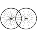 Mavic Ksyrium S Clincher Wheelset 2021