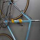 Cactus Tongue SSL-ROADIE Wall Mounted Bike Hanger