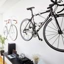 Cactus Tongue Uni-X Wall Mounted Bike Hanger