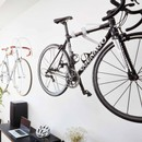 Cactus Tongue Uni-XR Wall Mounted Bike Hanger