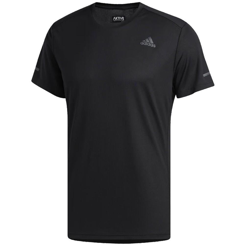 Adidas Run It Tee