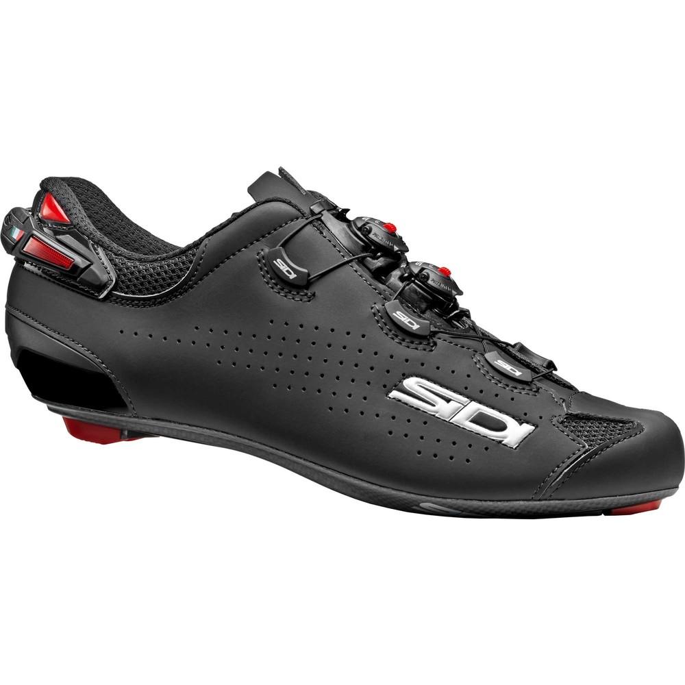 Sidi Shot 2 Road Shoes