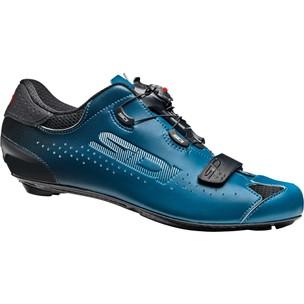 Sidi Sixty Road Cycling Shoes