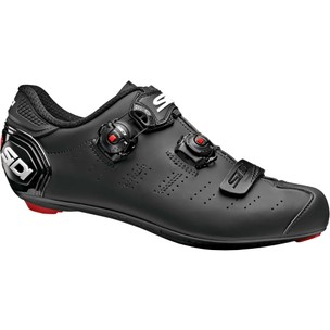 Sidi Ergo 5 Mega Matt Road Cycling Shoes