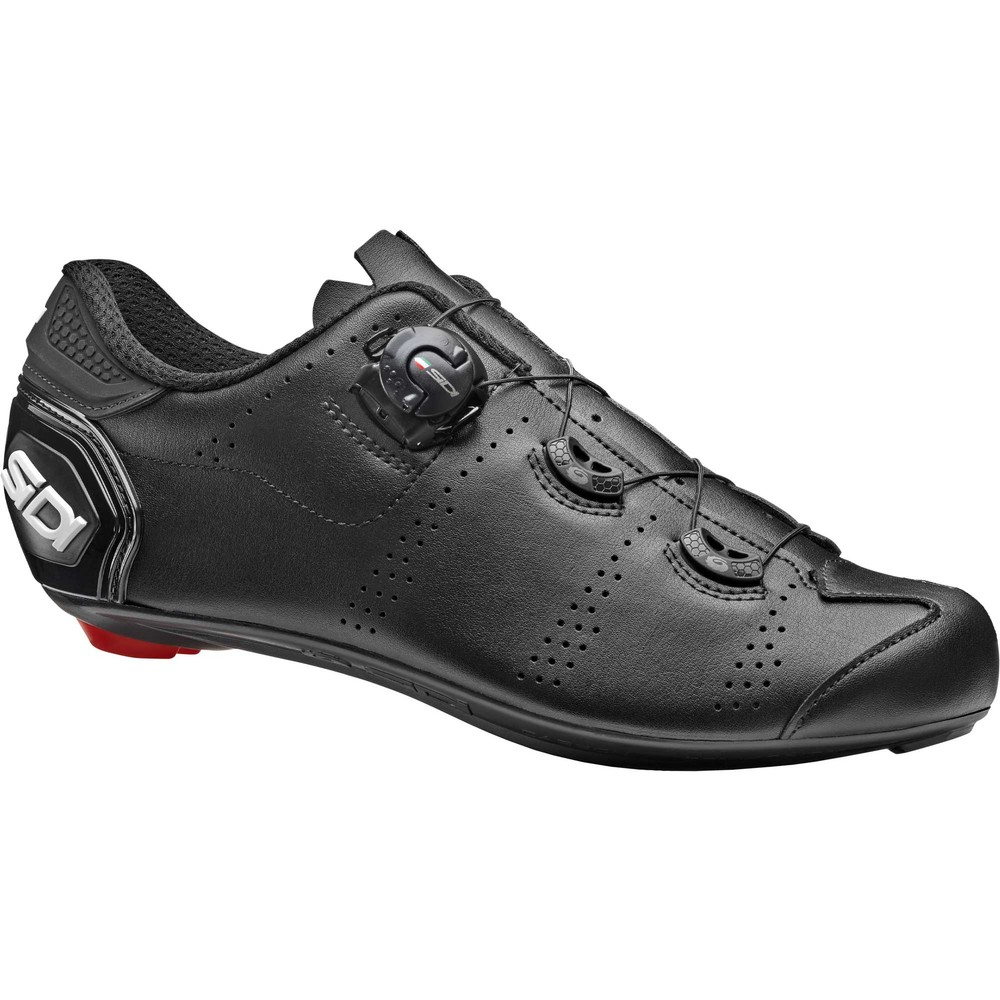 Sidi Fast Road Shoes