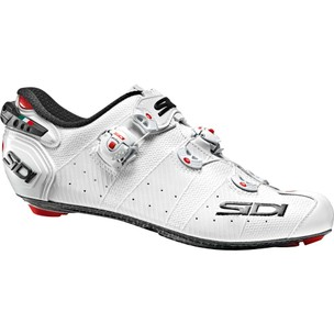 Sidi Wire 2 Carbon Womens Road Cycling Shoes