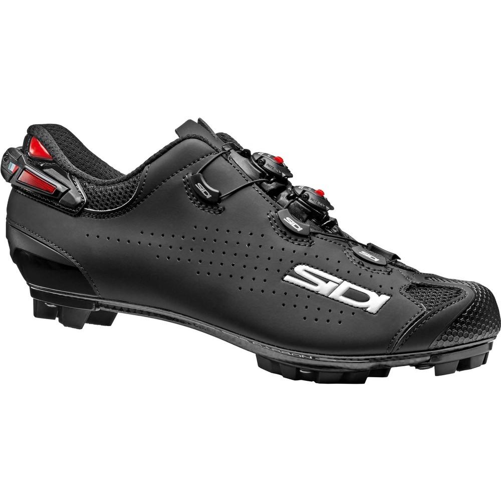 Sidi Tiger 2 SRS Carbon MTB Shoes