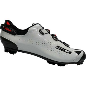 Sidi Tiger 2 SRS Carbon MTB Shoes