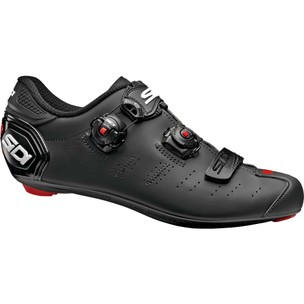 Sidi Ergo 5 Matt Road Cycling Shoes