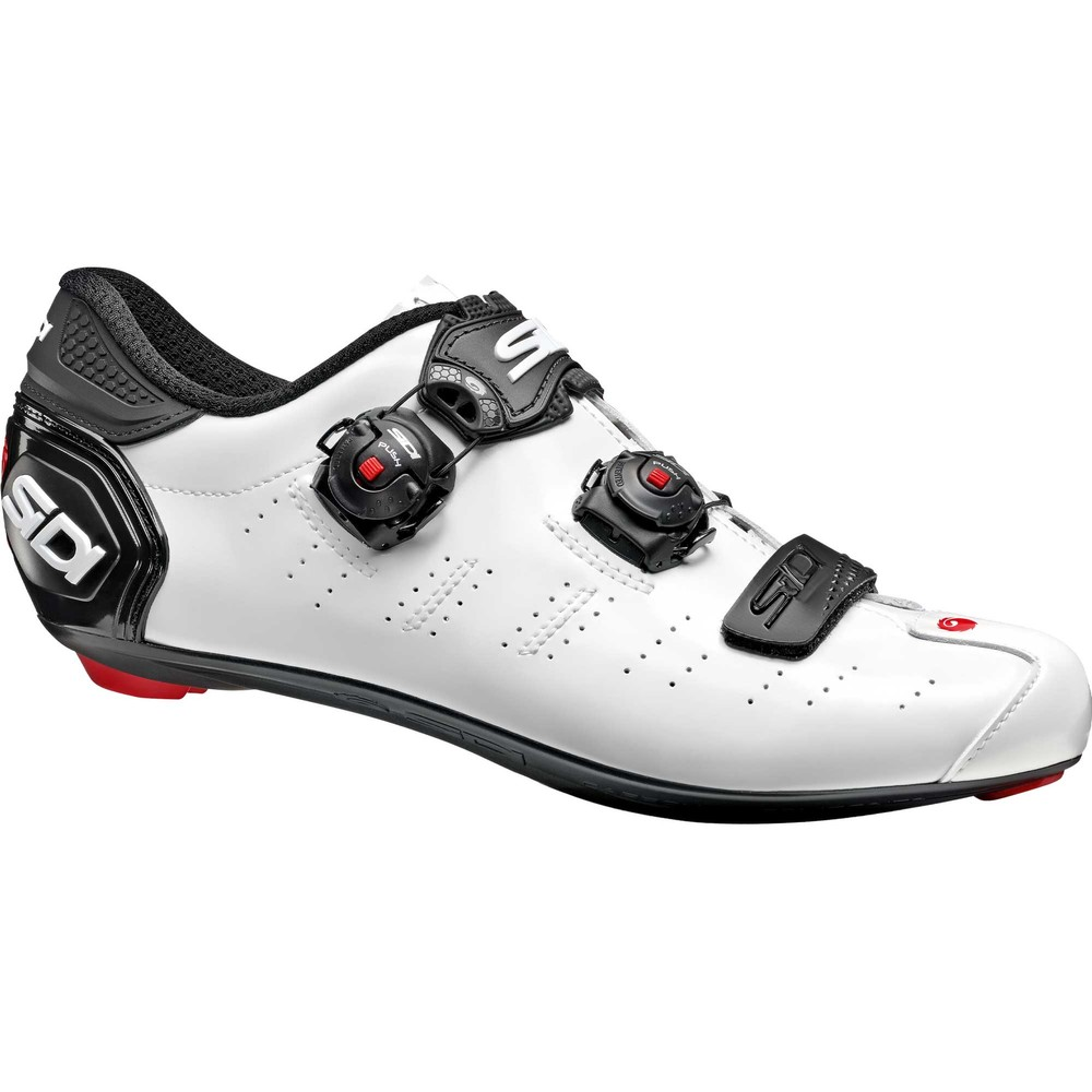 Sidi Ergo 5 Road Cycling Shoes