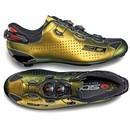 Sidi Shot 2 Limited Edition Road Shoes