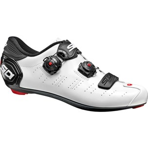 Sidi Ergo 5 Mega Road Cycling Shoes