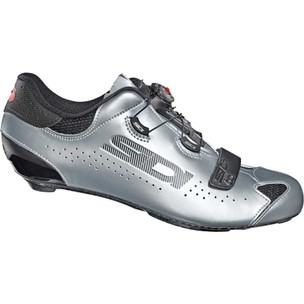 Sidi Sixty Limited Edition Road Shoes