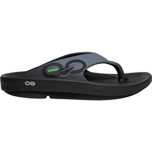 OOFOS Ooriginal Sport Recovery Sandals