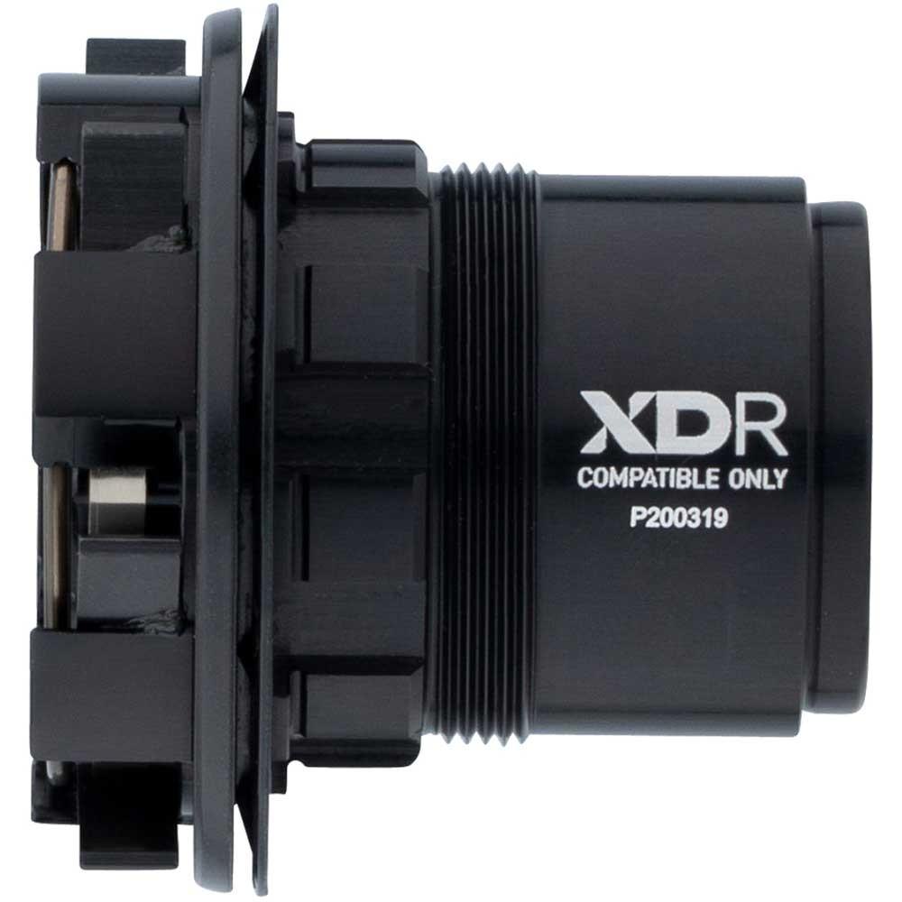 Zipp XDR 12x142 Freehub Driver Body Kit For ZR1 Hubs