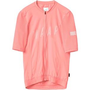 MAAP Echo Pro Base Short Sleeve Jersey